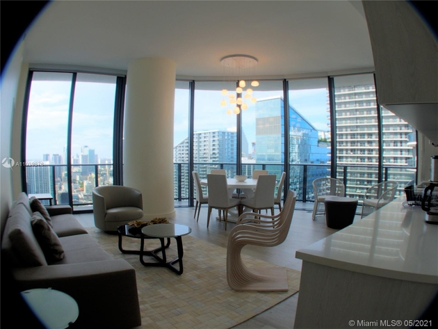4643, Miami, FL, 33130 - Photo 1