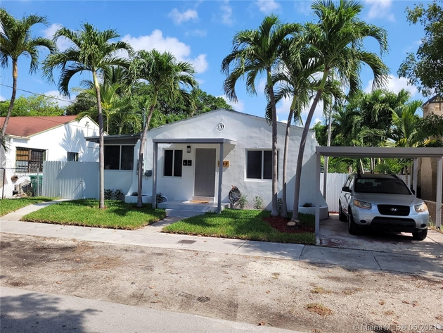 3145, Miami, FL, 33127 - Photo 1
