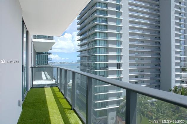 2834, Miami, FL, 33137 - Photo 1