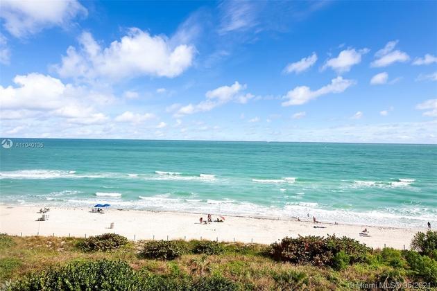3505, Miami Beach, FL, 33140 - Photo 1