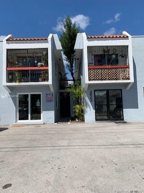 756, Miami, FL, 33142 - Photo 1