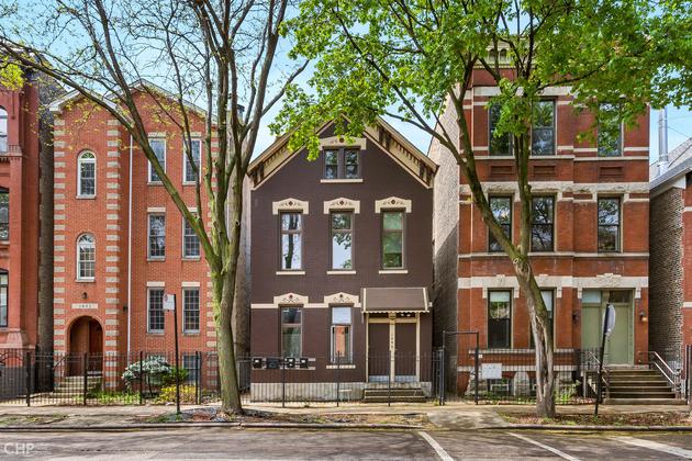 16371, Chicago, IL, 60622 - Photo 1