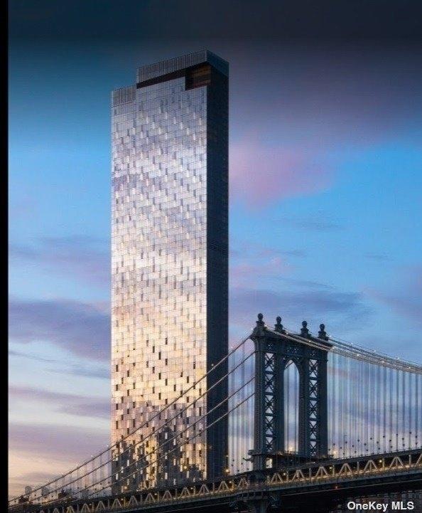 6455, New York, NY, 10002 - Photo 1