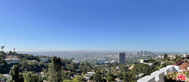 10000000, Los Angeles, CA, 90069 - Photo 1