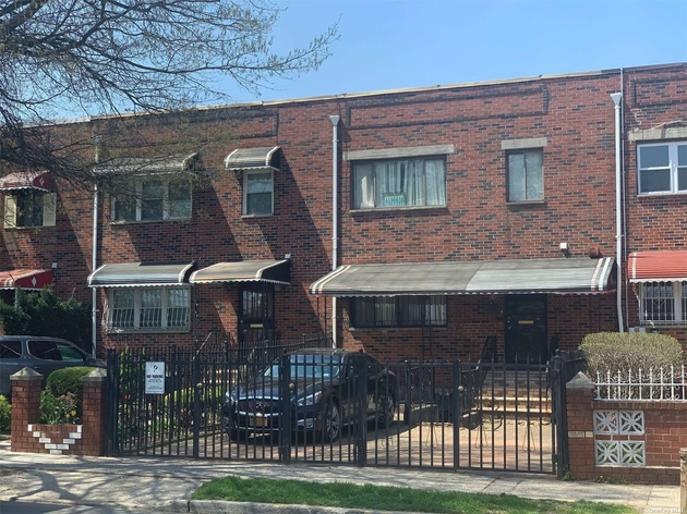 4042, Crown Heights, NY, 11213 - Photo 1