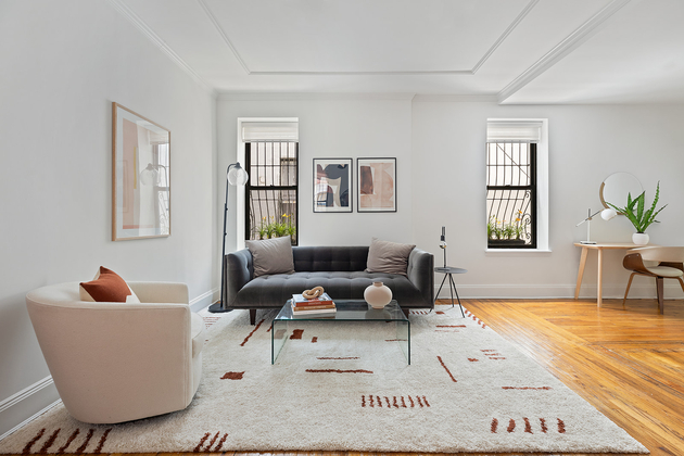 3593, Brooklyn, NY, 11238 - Photo 1