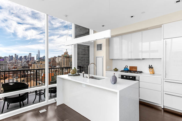 13772, New York, NY, 10010 - Photo 1