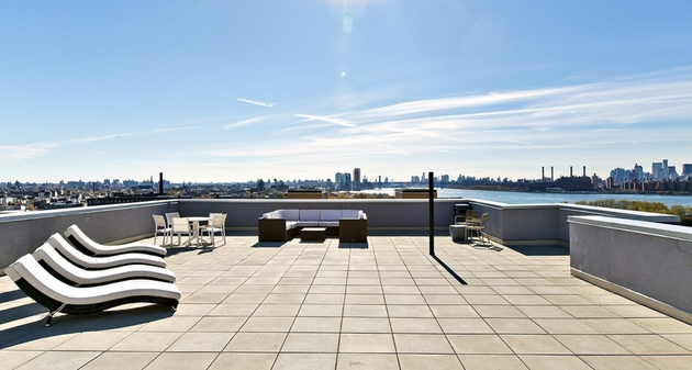 4498, Queens, NY, 11101 - Photo 1