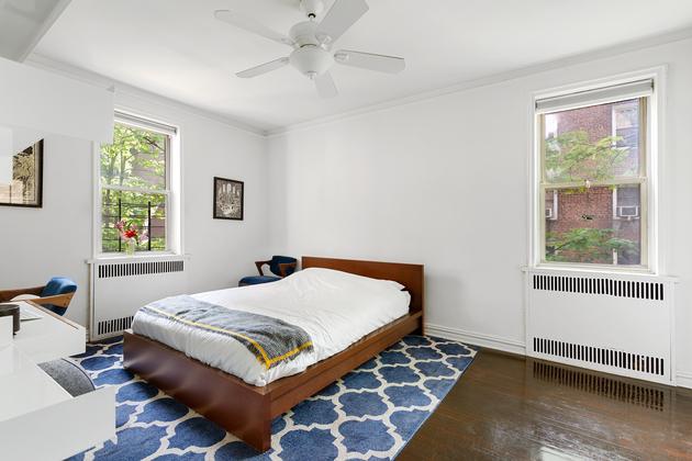 3017, Brooklyn, NY, 11218 - Photo 1