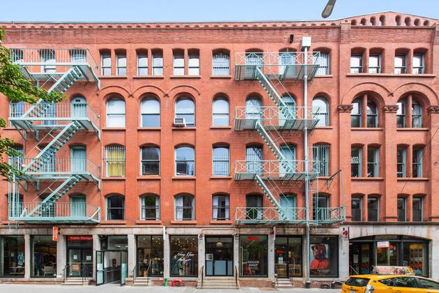 17052, New York, NY, 10012 - Photo 1