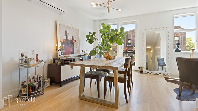 7528, Brooklyn, NY, 11215 - Photo 1