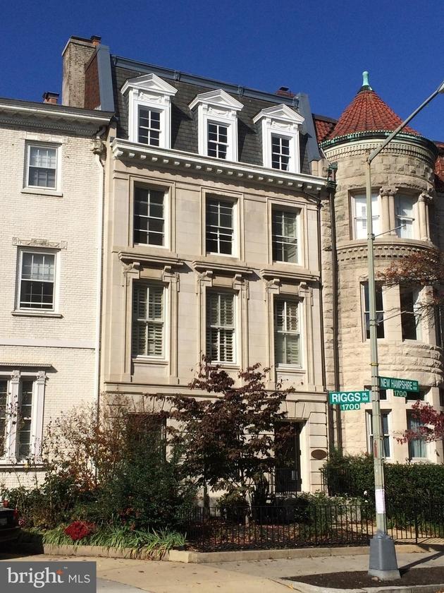 5696, WASHINGTON, DC, 20009 - Photo 1