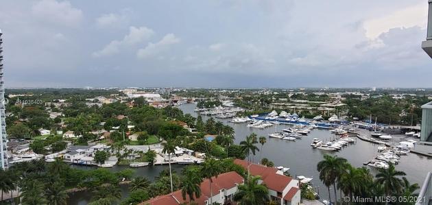1719, Miami, FL, 33125 - Photo 1