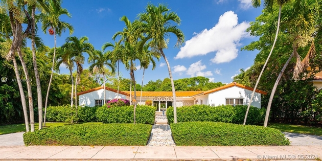 4377, Coral Gables, FL, 33134 - Photo 1