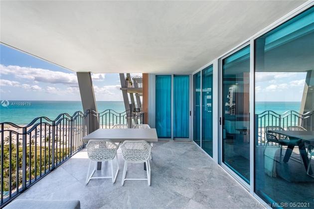 10480, Miami Beach, FL, 33139 - Photo 1