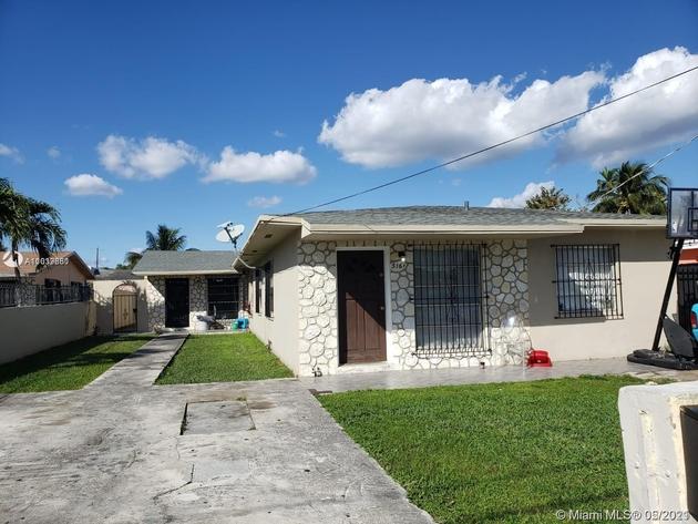 2797, Miami, FL, 33142 - Photo 1
