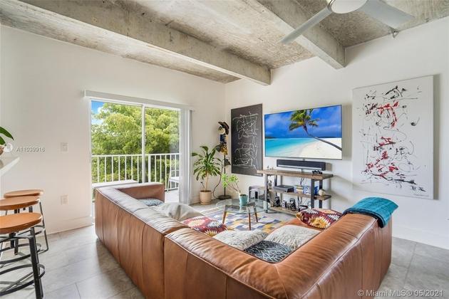 2150, Miami Beach, FL, 33139 - Photo 1
