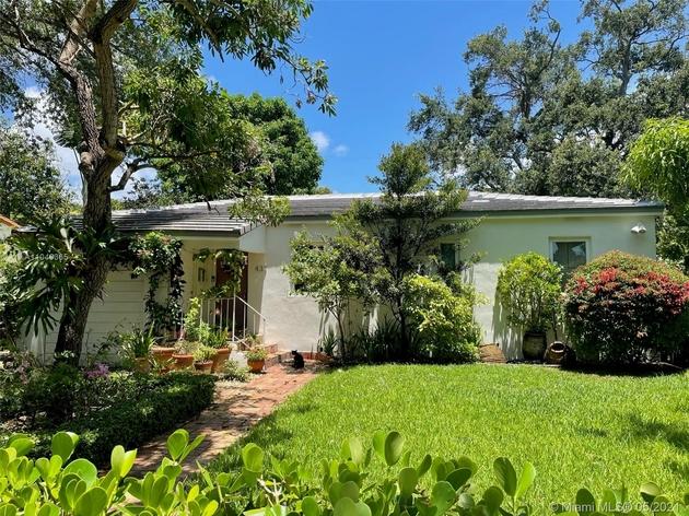 2818, Coral Gables, FL, 33146 - Photo 1