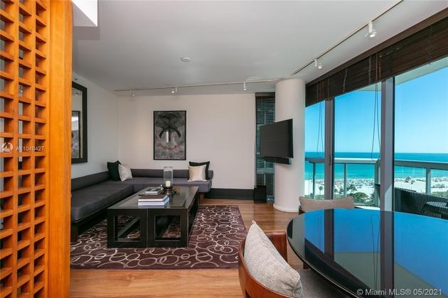 12489, Miami Beach, FL, 33139 - Photo 1