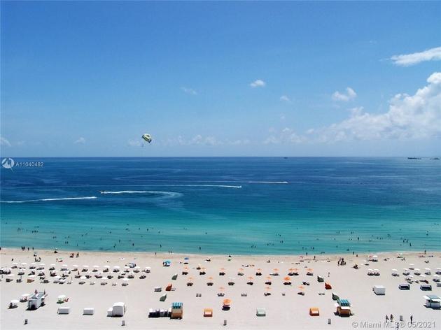 11266, Miami Beach, FL, 33139 - Photo 1