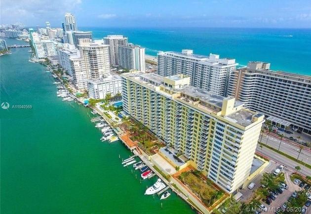 2223, Miami Beach, FL, 33140 - Photo 1