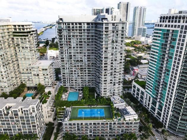 2797, Miami, FL, 33137 - Photo 1