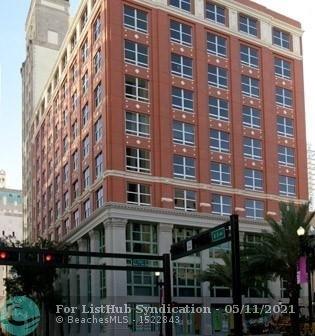 1165, Miami, FL, 33131 - Photo 1
