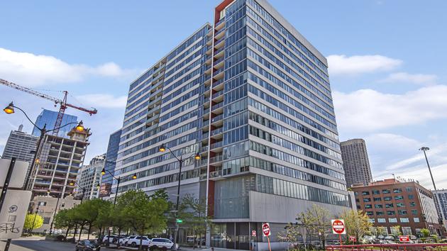 7410, Chicago, IL, 60661 - Photo 1
