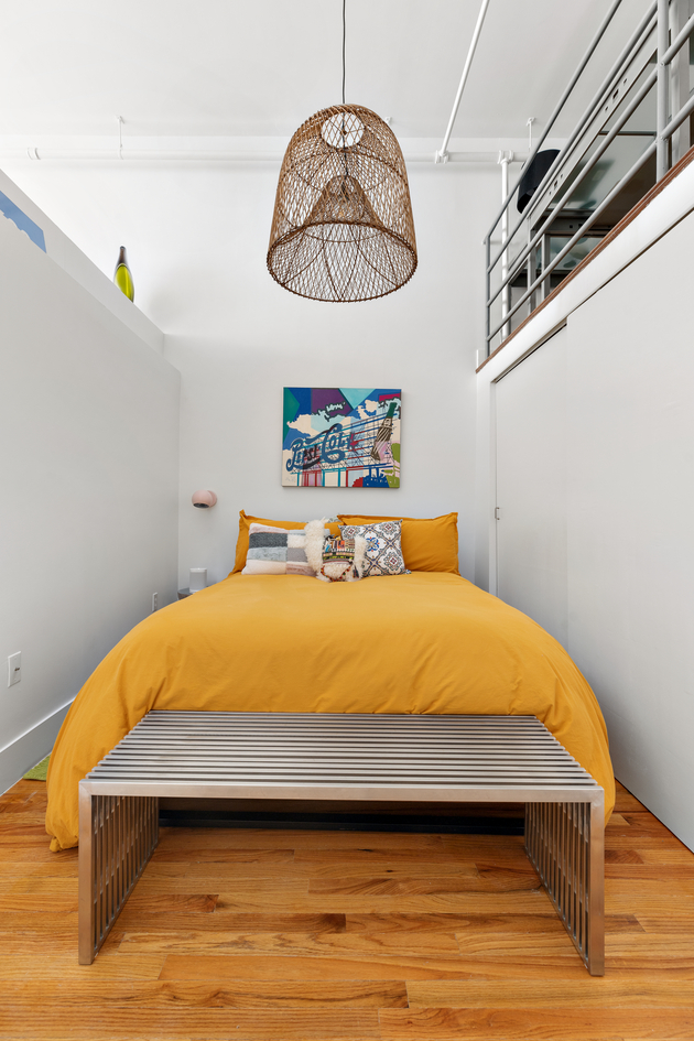 4331, Brooklyn, NY, 11205 - Photo 1