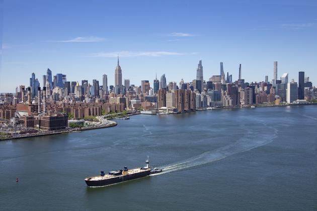38219, Brooklyn, NY, 11211 - Photo 1