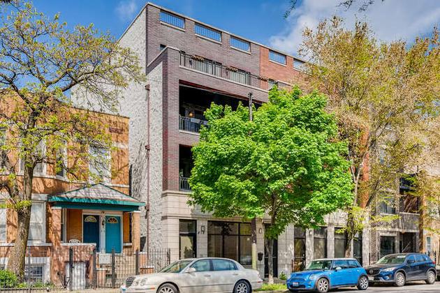 8115, Chicago, IL, 60622 - Photo 1