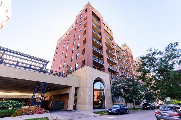 3848, Chicago, IL, 60608 - Photo 1