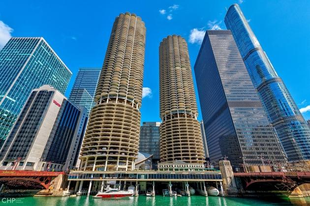 5973, Chicago, IL, 60654 - Photo 1
