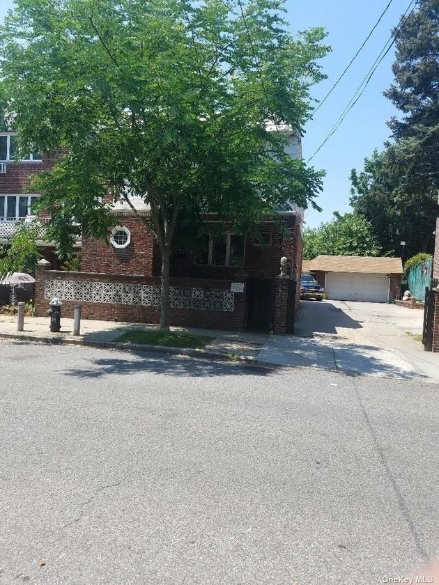 5003, Woodside, NY, 11377 - Photo 1