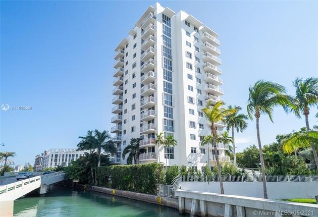 2670, Miami Beach, FL, 33139 - Photo 1