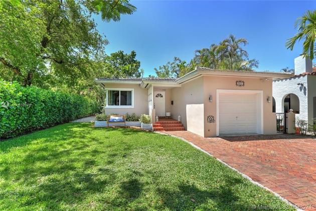 3005, Coral Gables, FL, 33134 - Photo 1