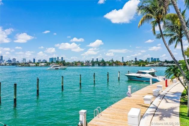 4136, Miami Beach, FL, 33139 - Photo 1