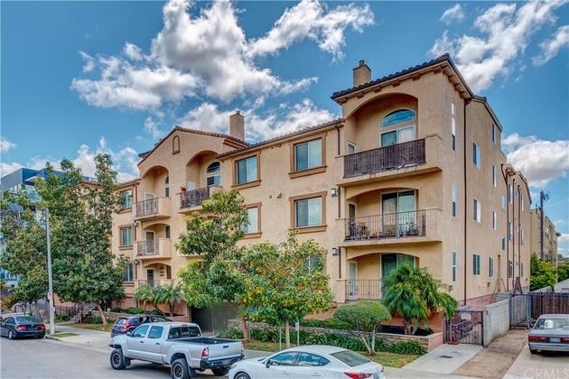 2881, Los Angeles, CA, 90004 - Photo 1