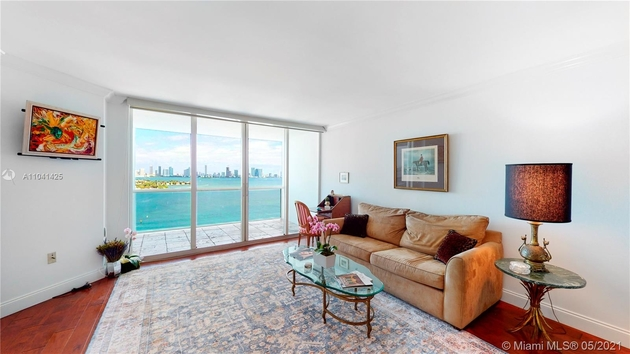 5044, Miami Beach, FL, 33139 - Photo 1