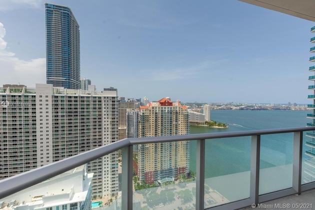 9171, Miami, FL, 33131 - Photo 1