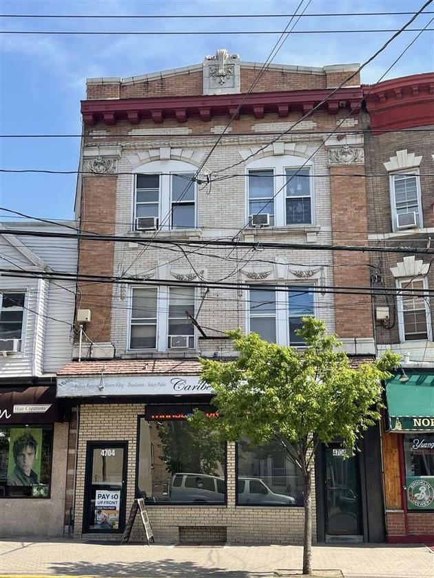 17378, Weehawken, NJ, 07086 - Photo 1