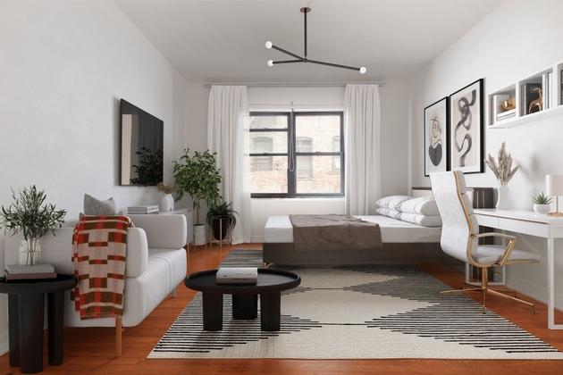 3293, NEW YORK, NY, 10011 - Photo 1