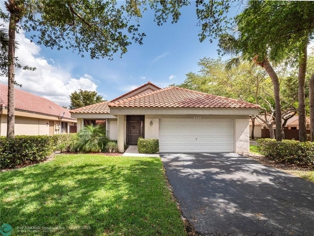 2141, Plantation, FL, 33322 - Photo 1