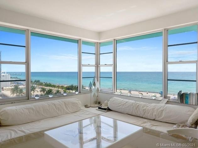 2246, Miami Beach, FL, 33140 - Photo 1