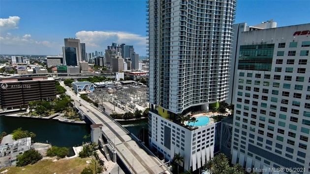 2068, Miami, FL, 33130 - Photo 1