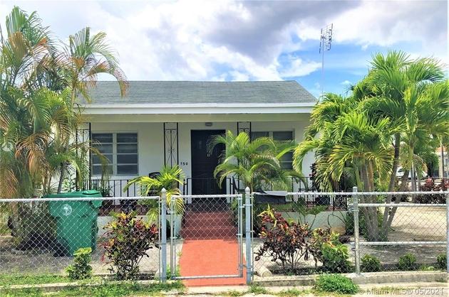 2077, Miami, FL, 33130 - Photo 1