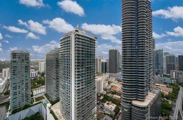 1698, Miami, FL, 33131 - Photo 1