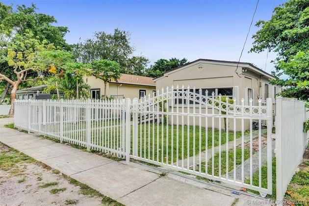 1024, Miami, FL, 33147 - Photo 1