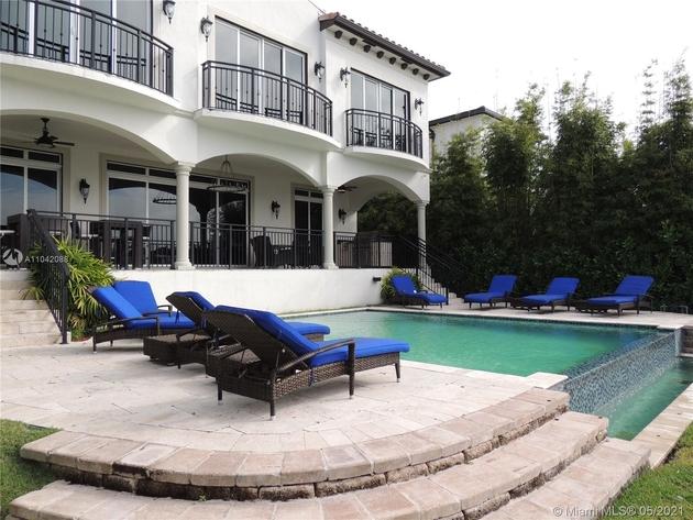 52428, Miami Beach, FL, 33139 - Photo 1