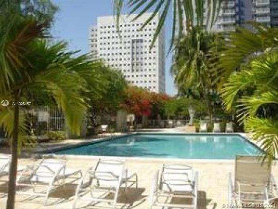 1447, Miami, FL, 33136 - Photo 1